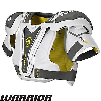 Warrior AX2 skulderbeskyttere, junior