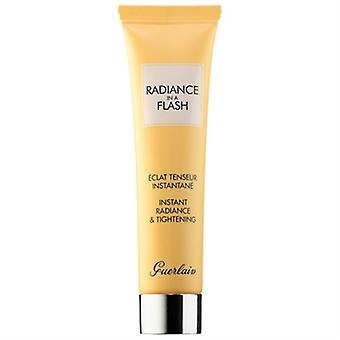 Guerlain Radiance Flash Instant Radiance & kiristäminen 0,5 oz / 15ml
