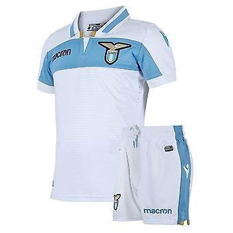 2018-2019 Lazio bort streck Mini Kit