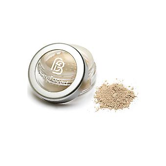 Unverfrorene Beauty Travel Größe Mineral Foundation