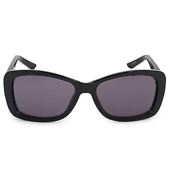 Harley Davidson Rectangle Sunglasses HDS5032 01A 56