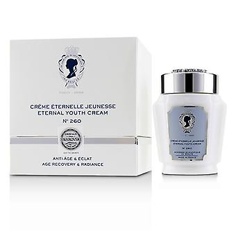 Academie Eternal Youth Cream No. 260 (limited Edition) - 50ml/1.7oz