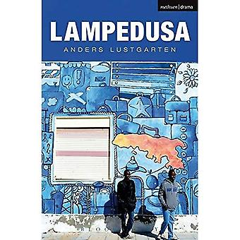 Lampedusa (Modern Plays)