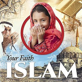Islam (Your Faith)