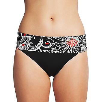 Fantasie-Lissabon Fold Fs5505 Falte Bikini Brief