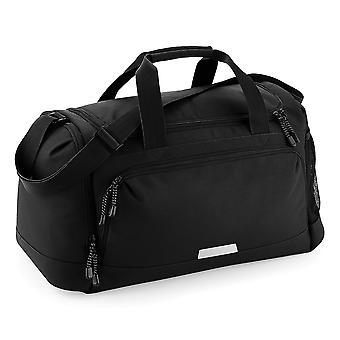 Académie de Quadra bandoulière Holdall sac (Pack de 2)