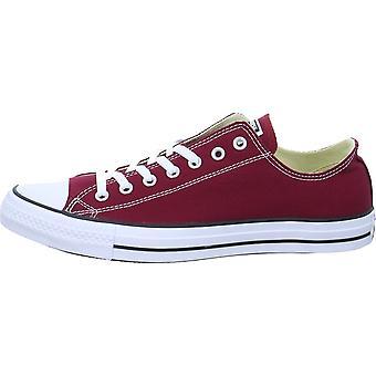 Converse Chuck Taylor All M9691CALLSTAR universele het hele jaar unisex schoenen