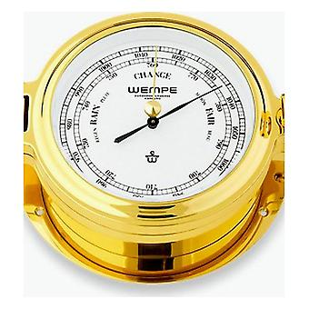 Wempe Chronometers Cup Bully Barometer CW140002