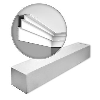 Cornice mouldings Orac Decor C392-box