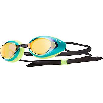 Black Hawk racing speglade Goggles