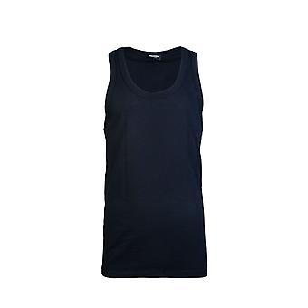 Dsquared2 Vest T Shirt D9d202290