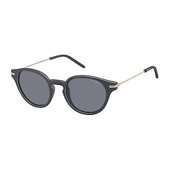 Polaroid Polaroid Sunglasses - 233638 0000050532_0