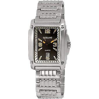 Excellanc Clock Man ref. 284021100059