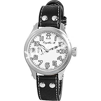 Engelhardt Clock Man ref. 388722529011