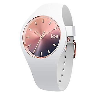 Ice-Watch Damenuhr Ref. 15749