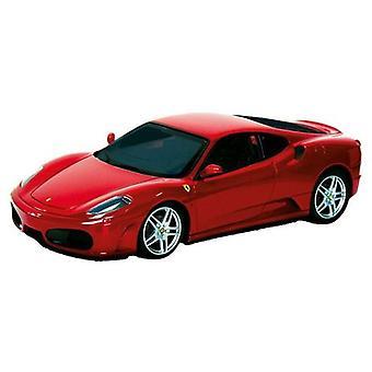 Ferrari 1:50 Ferrari F430