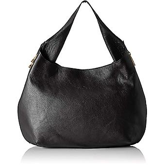 Bags4Less Ronin - Donna Schwarz shoulder bags 14x30x43 cm (B x H T)