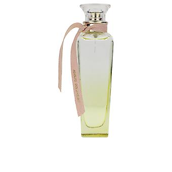 Adolfo Dominguez Agua Fresca de Mimosa Coriandro EDT spray 120 ml női