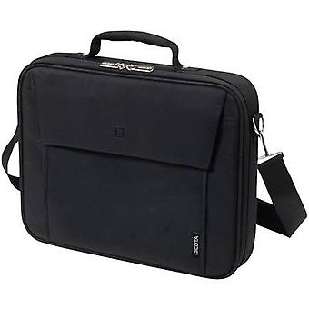 Dicota Laptop bag Base Suitable for up to: 39,6 cm (15,6) Black