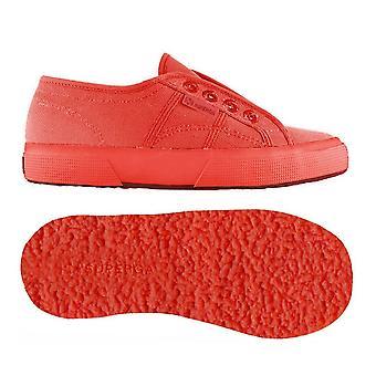 Superga 2750 Sneakers-SLIPON COTJ barn S009NC0