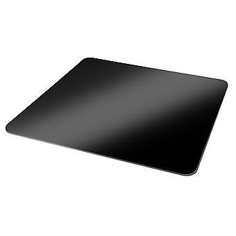BRESSER BR-AP2 Acrylplatte 50x50cm schwarz