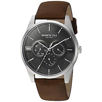 Kenneth Cole Horloge Man Ref. KC15205001
