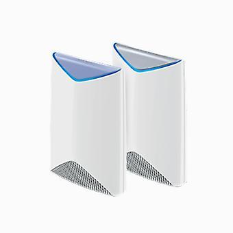 Netgear SRK60-100AUS Orbi High-performance AC3000 Tri-band WiFi System