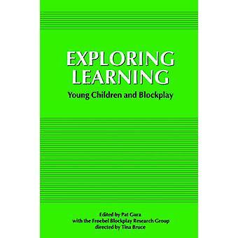 Utforska Learning av Gura & Pat