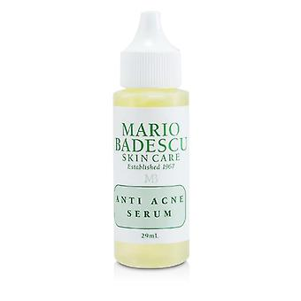 Mario Badescu Anti-acne Serum - For Combination/ Oily Skin Types - 29ml/1oz