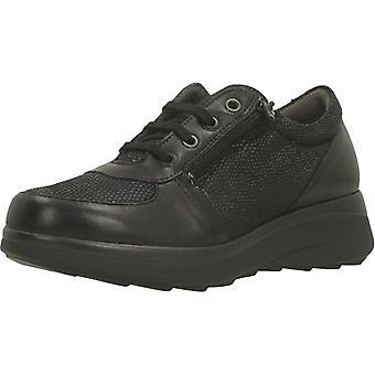 Pitylos Comfort Shoes 5782p Color Black