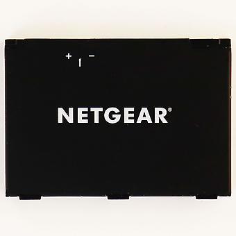 Batteria NETGEAR originale per Aircard 791L 791S 815S Jetpack AC791L (308-10013-01, W-9b)