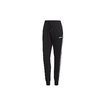 Adidas W E 3S Pant SJ DP2377 universal all year women trousers