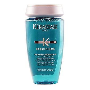 Shampoo Dermo-calma Kerastase