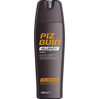 Piz Buin Allergy Spray 200 ml