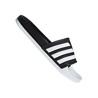 Adidas Adilette Tnd F35437 universelle menn sko