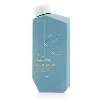 Kevin.murphy Repair-me.wash (reconstructing Stregthening Shampoo) - 250ml/8.4oz