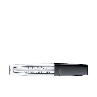 Artdeco Glossy Lip Finish 5 Ml For Women