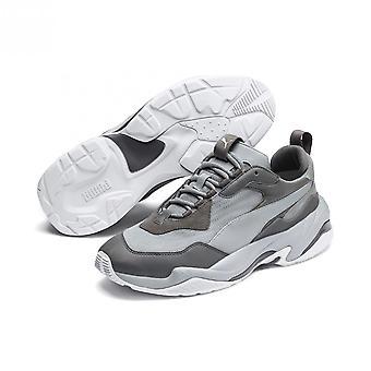 Baskets mode Puma Thunder Fashion 37037603