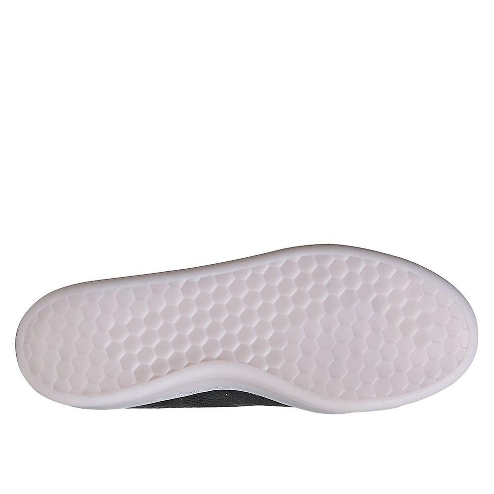 Adidas Advantage Fet EG4120 universell hele året kvinner sko