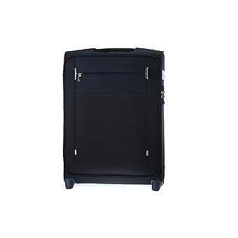 Samsonite 001 citybeat 5520 black borse