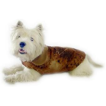 Dogmodel LEONOR TALLA 1 (Dogs , Dog Clothes , Sweaters and hoodies)
