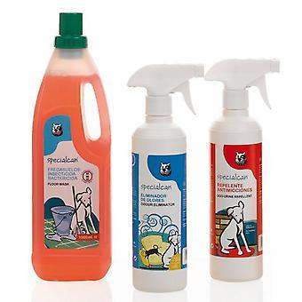 Specialcan Odor Eliminator Specialcan 500 Ml