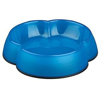 Trixie Plastic non-slip Bowl