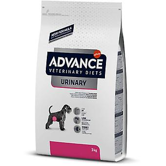 Advance Advance Urinary Canine (Dogs , Dog Food , Dry Food , Veterinary diet)