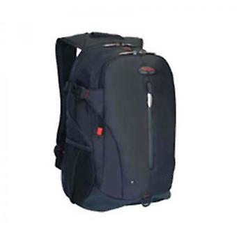 Targus Tsb226Au 16 Inch Terra Backpack