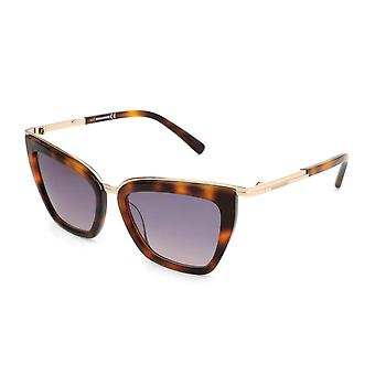 Lunettes de soleil Dsquared2 Original Women Printemps/Été - Brown Color 39000