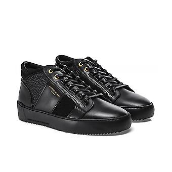 Android Homme Raptor Propulsion Mid Trainers