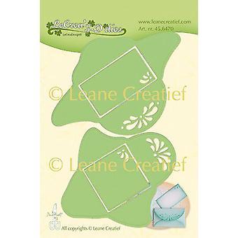 Leane Creatief Lea'bilitie Envelopes Small 2
