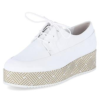 Högl Mody 91026100200 universal all year women shoes