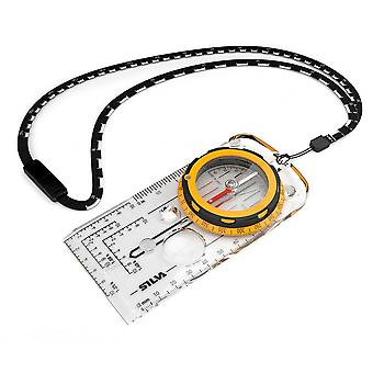 Silva Expedition 4 2017 South Hemis Plate Compass